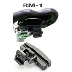 Cateye RM-1 Lighting support Rear - 544-6510