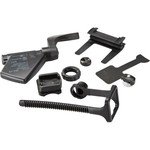 Cateye Second Bike Kit ISC-10 / 1603580