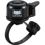 Cateye OH-1400 Flextight Bell - Black