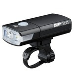Cateye AMPP 1100 Front Lighting