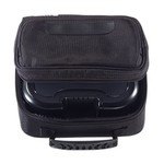 Compex Travel Case Wireless 680042 - Black