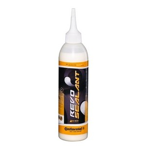Continental Revo Sealant Pitsotp - 240 ml