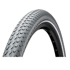 Continental  Tyre  Ride Cruiser TR 26x2.00 50-559 Grey