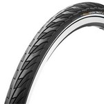 Continental Contact² Tyre 28' (W)