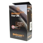 Continental Hermetic Plus Innertube Dunlop 26' (37/54-559/597)