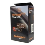 Continental Hermetic Plus Innertube Presta 28' (32/47-622/642)