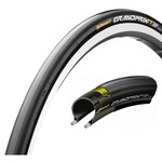 Continental Grand Prix TT Tire   (700 x 23)