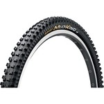 Continental Mud King 1.8 ProTection MTB - Tire (F) - 26 x 1.8