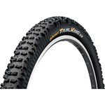 Continental Trail King ProTection MTB - Tire (F) - 26 x 2.2