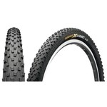 Continental X-King Performance MTB - Tire (F) - [27.5 x 2.2]
