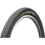 Continental Race King  ProTection MTB Tire 29 x 2.2 - (F)
