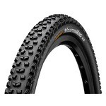 Continental Mountain King II Performance MTB Tire (F) - 26 x 2.4