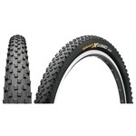 Continental X-King Performance MTB - Tire (F) - [27.5 x 2.4]