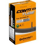 Continental Tour 28 All Innertube Schrader 40 mm - [32/42 - 622/635]