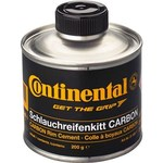 Continental Carbon rim Cement 200gr