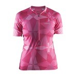 Craft Classic Jersey - Pink