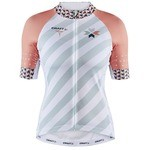 Craft Spécialiste Women Jersey - Starlight/Luminesse