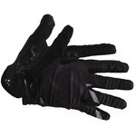 Craft Pioneer Gel Gloves - Black