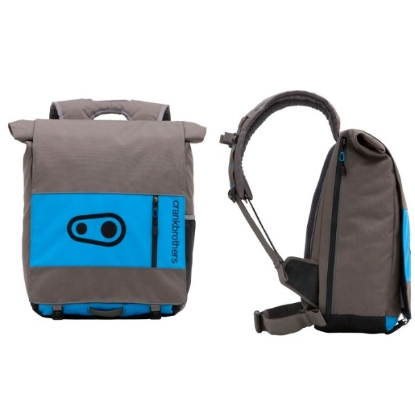 Messenger Office Bag