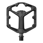 Crankbrothers Stamp 3 Small Pedals - Black