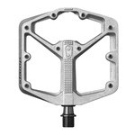 Crankbrothers Stamp 2 Large Pedals - Grey