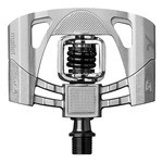 Crankbrothers Mallet 2 Pedals - Silver