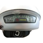 Cratoni Helmet Light -  Evolution