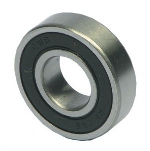 Croozer Wheel Bearing For child trailer 535/737