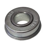 Croozer Wheel Bearing For Cargo until 2013