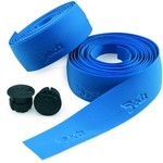 Bar tape Deda Elementi Cork Finland light Blue (Blue)