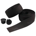 Bar tape Deda Elementi Cork (Black)