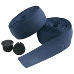 Bar tape Deda Elementi Cork Ocean (Blue)