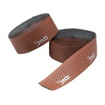 Deda Elementi Mistral handlerbar Tape - Leather Color
