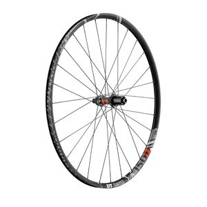 DT Swiss XR 1501 Spline One Boost 29' Wheelset