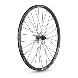 DT Swiss E 1900 Spline 25 29'' Wheelset