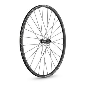 DT Swiss M 1900 Spline 25 Boost Wheelset - 29''
