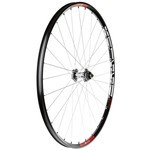 DT Swiss Front Wheel  XM 1550 Tricon 29