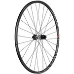 DT Swiss Rear Wheel  XR 1501 Spline1 29 12/142 mm TA