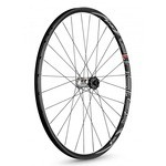 DT Swiss Front Wheel  XR 1501 Spline1 29 15/100 mm TA