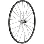 DT Swiss Front Wheel X 1700 Spline Two 29  Disc 6, 100/15mm TA