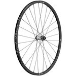 DT Swiss Rear Wheel  M 1700 Spline Two 29 CenterLock, 15/100  TA