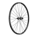 DT Swiss M 1900 Spline 27,5' Wheelset