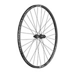 DT Swiss M 1900 Spline 29' Wheelset