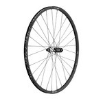 DT Swiss M 1700 Spline Two 27,5' Wheelset