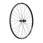 DT Swiss XR 1501 Spline One Boost 27,5' Wheelset