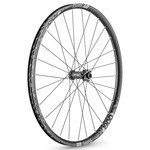 DT Swiss H 1900 Spline Boost 30 29'' Rear Wheel - 15/100mm