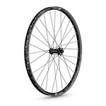 DT Swiss H 1900 Spline Boost 30 27.5'' Rear Wheel - 15/100mm