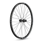 DT Swiss H 1900 Spline Boost 27.5'' Rear Wheel - 12/148mm
