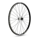 DT Swiss H 1700 Spline Boost 30 27.5'' Wheelset