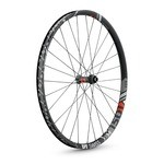 DT Swiss XM 1501 Spline One 30 Boost 27.5'' Wheelset